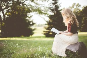 encouraging bible verses for new moms